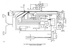 wiring diagram for a john deere 1010 crawler u2013 readingrat net