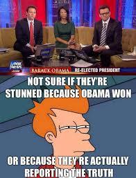 Futurama Fry Meme - political memes futurama fry stunned fox news