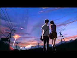 imagenes de amor imposible anime amores imposibles ismael serrano amv youtube