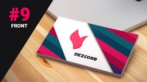 business card archives dezcorb