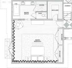 bedroom floor plan designer living room floor plans creative