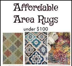 Area Rugs 5x8 Under 100 Area Rugs 5x8 Under 100 Rug Designs