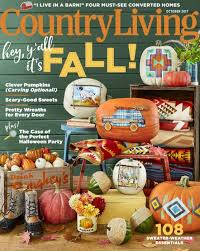 100 country homes and interiors subscription timeinc com