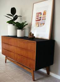 Black Buffet Table Modern Buffet Tables For Sale Modern Buffet Tables And Sideboards