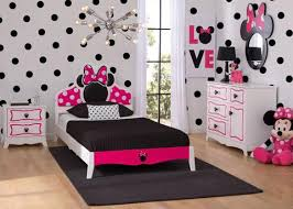 Minnie Bedroom Set by The Safest Twin Beds For Kids Delta Children U0027s Products