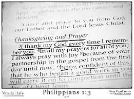 37 best philippians bible verse images images on
