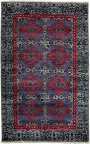 219 best rugs images on pinterest area rugs wall decor and