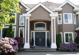 understanding the different exterior paint types available mass
