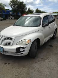 chrysler pt cruiser questions what is draining the battery