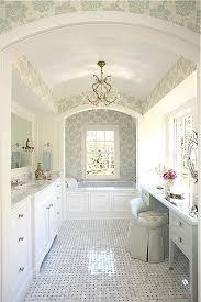 pretty bathroom ideas lofty idea pretty bathrooms modest decoration awesome and