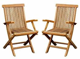 Folding Patio Chairs With Arms 40 Best Wooden Diy Images On Pinterest Woodwork Wood And Chairs