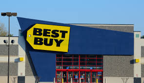 best buy black friday 2016 deals vs target walmart where will