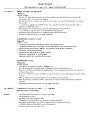 student resume sles skills and abilities internship sales resume sles velvet jobs