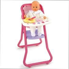 chaise haute hello chaise haute chaise haute cuisine darty