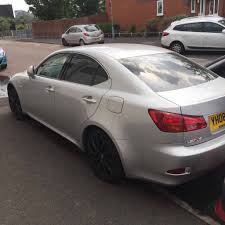 lexus is200 birmingham selling this lovely lexus is 220d needs new engine hence the price