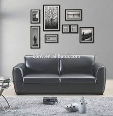 sofa cool sofa set for sale philippines designs and colors
