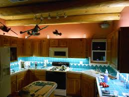 100 kitchen under cabinet lighting b q over cabinet