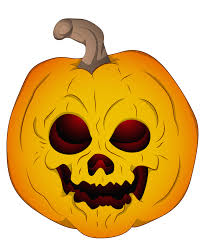 halloween pumpkin cartoons free clip art of halloween pumpkin clipart 7259 best halloween