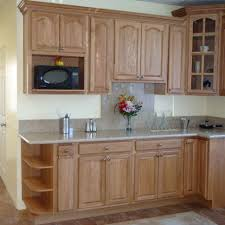 cheap cabinets for kitchen awesome best 25 unfinished kitchen