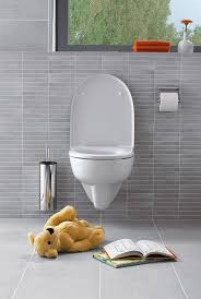 badezimmer neu kosten badezimmer fliesen kosten eingebung pic und bad fliesen bad neu