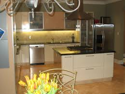 Island Kitchen Hoods by Kitchen Modern Broan Hoods For Best Kitchen Air Circulation Ideas