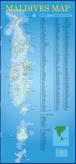 maldives map map of the maldives the maldives map maldives map maldives
