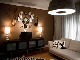 download man cave bedroom ideas gurdjieffouspensky com