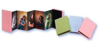 small photo albums wedding and event albums offered by efotolab