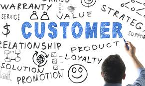 gmf assurances si e social managing customer dissatisfaction in the insurance sector
