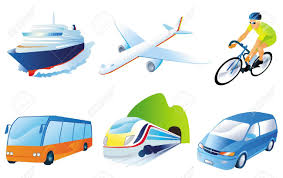 37 539 public transportation stock illustrations cliparts and