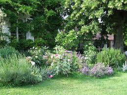 french country garden decorating photograph garden garden