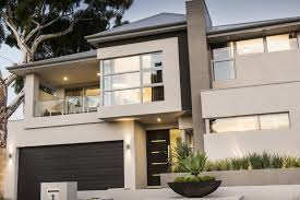 aspire award winning 2 storey display home perth novus homes