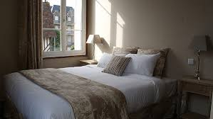 removerinos com chambre chambre d hote lussan fresh removerinos com chambre best of chambre d hotes pays basque best