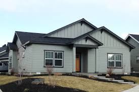 bungalow style house plans bungalow style house plan 3 beds 2 00 baths 1468 sq ft plan 895 39