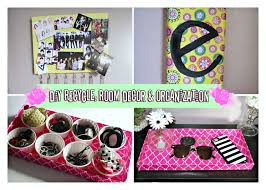 crafts free craft projects ideas and tutorials using on cut out