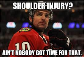 Blackhawk Memes - nhl playoff memes chicago blackhawks became the first team in