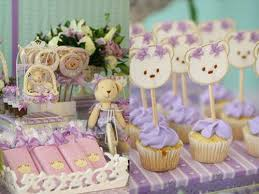 teddy baby shower favors 46 best teddy baby shower ideas images on