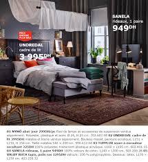 ikea catalogue chambre a coucher catalogue promotionnel ikea maroc pour la chambre collection 2018