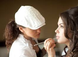 makeup classes in pa 24 best how to apply makeup signature seminars images on