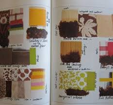 Interior Design Material Board by High End Showroom Boards Reviews Consultation Plans On A Budget