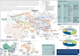 Map Of North Africa And Middle East by Chapter 7 Middle East And North Africa Iiss