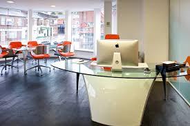 Uk Office Desks by Designer Office Furniture Bolton Manchester Cheshire