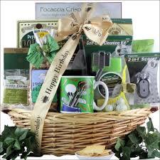 customized gift baskets customized personalized gift baskets gift basket villas nc