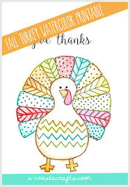 thanksgiving sign up sheet printable fall turkey printable u create