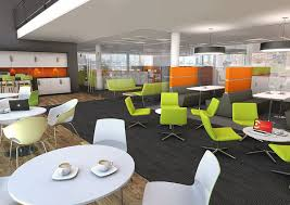 Best Agile Working Images On Pinterest Office Seating Fox - Hive furniture