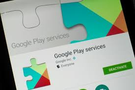 apk version play services apk 10 1 33 update version free