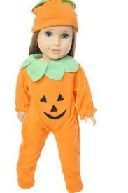vet halloween costume 45 best american dolls halloween costumes images on
