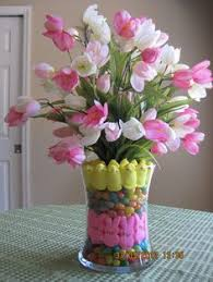 Easter Decorations With Candy by Summer Fun Floral Arrangements Google Search Easter Spring
