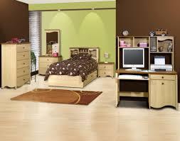 Single Bedroom Interior Design Small Home Decoration Ideas - Single bedroom interior design