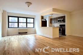 1 Bedroom Apartments For Rent Nyc   26 elegant cheap one bedroom apartment for rent for 1 bedroom
